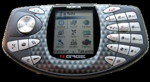 Nokia_N-Gage